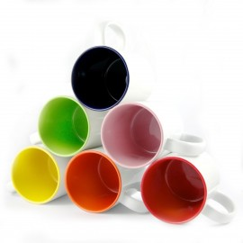Interior Color Mug